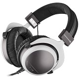 BEYERDYNAMIC Headphone [T70] - Headphone Full Size